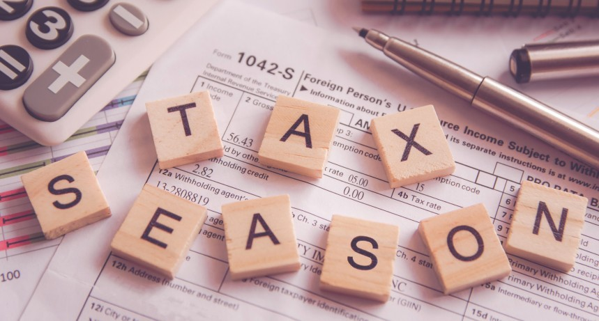 Tax Considerations for Retirees